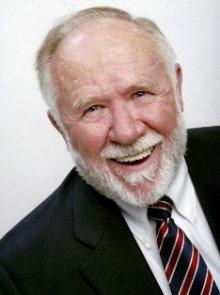 Captain F. Eugene Reil: Piloting Off Sandy Hook