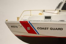 Always Ready: United States Coast Guard in Florida