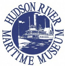 Women's Sailing Conference at Hudson River Maritime Museum