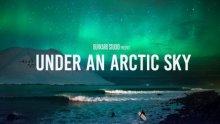 Under an Arctic Sky & Fisherman's Son will kick off IMFF OFF SEASON.