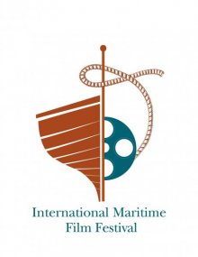 International Maritime Film Festival