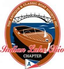 Logo for the Indian Lake ACBS