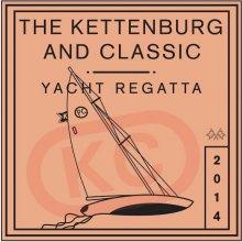 2014 Kettenburg & Classic Yacht Regatta