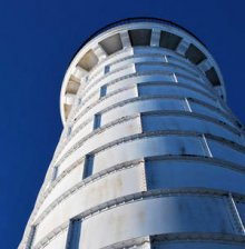 Photo of Door County Lighthouse