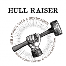 Hull Raiser! 5th Annual Gala & Fundraiser