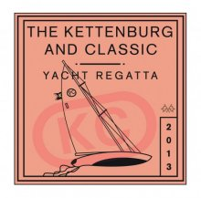 The Kettenburg & Classic Yacht Regatta 2013