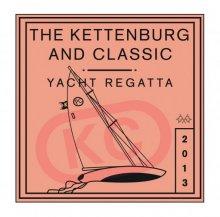 The Kettenburg & Classic Yacht Regatta 2013