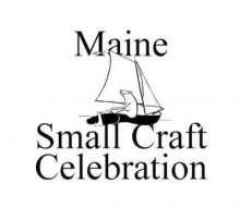Inaugural Maine Small Craft Celebration