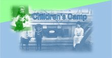 MLK Jr. Day Camp: Kids at Sea/On Land in the 19th Century