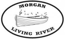 Morgan Living River Festival