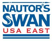 Nautor's SWAN USA East