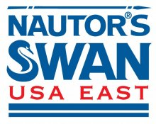 Nautor's SWAN USA East