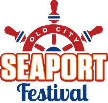 Old City Seaport Festival