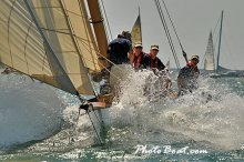 Opera House Cup Regatta
