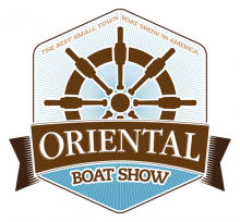 Oriental In-Water Boat Show