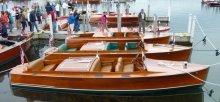 Boat Show photo