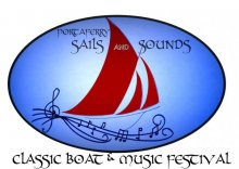 Portaferry Sails & Sounds Festival