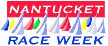 Nantucket Race Week