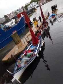 Rathlin Sound Maritime Festival