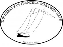 The Great San Francisco Schooner & Classic Yacht Race