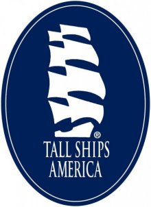 47th Annual Conference on Sail Training and Tall Ships