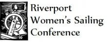 Riverport Women's Sailing Conference.