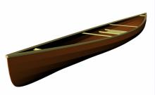 Kymi River Solo 16