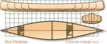 Cottage Cruiser