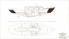 Gulfstream 30