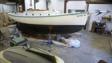 26' Sloop PILOT photo