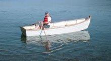 """14' 10"""" Outboard SPRITE photo"""