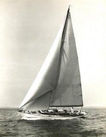 Starlite Auxilary Cruiser