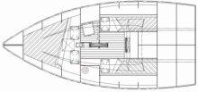 Didi Cruise-Mini layout