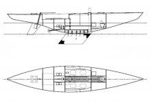 K-6m Arrangement