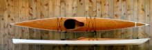 Willow Sea Kayak