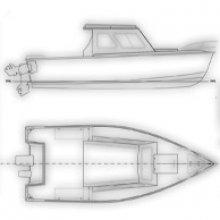 VILA 620