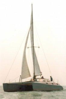 Vik 115