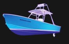 GulfStream 28