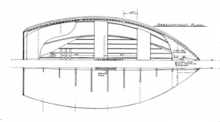 Wittholz 11' Dinghy profile