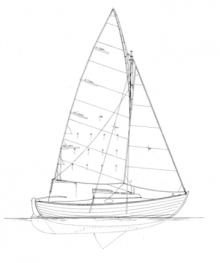 Gray Seal profile