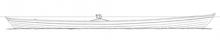 Pulling Boat, LIZ profile