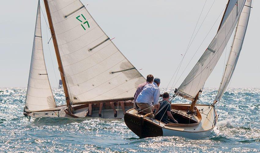 Full sail propeller online dating