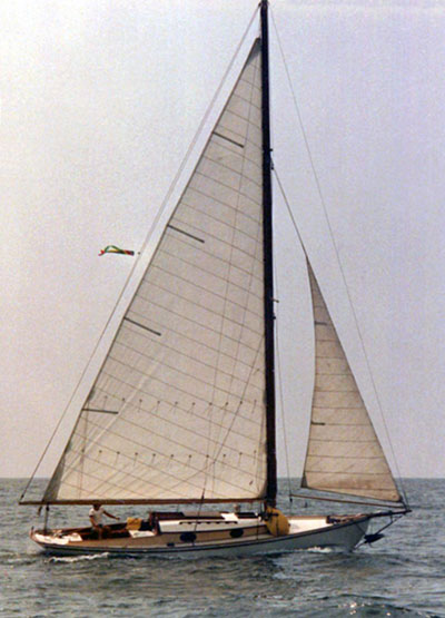 The 1926 Malabar Junior IMAGINE